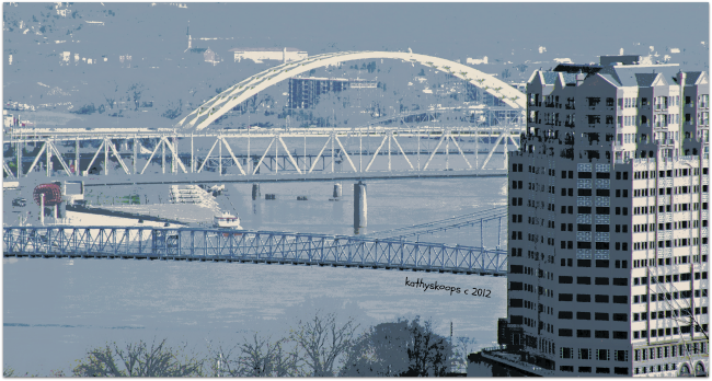 Focus on Cincinnati Condo Market