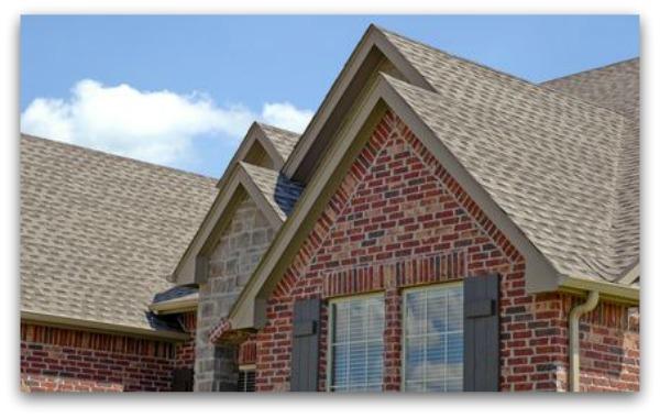 Homes for sale Cincinnati Ohio-Cincinnati Real Estate