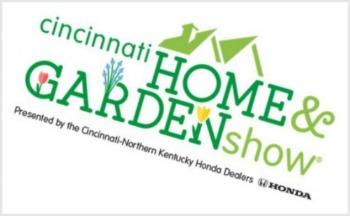 2017 Cincinnati Home And Garden Show Cincinnati Real Estate